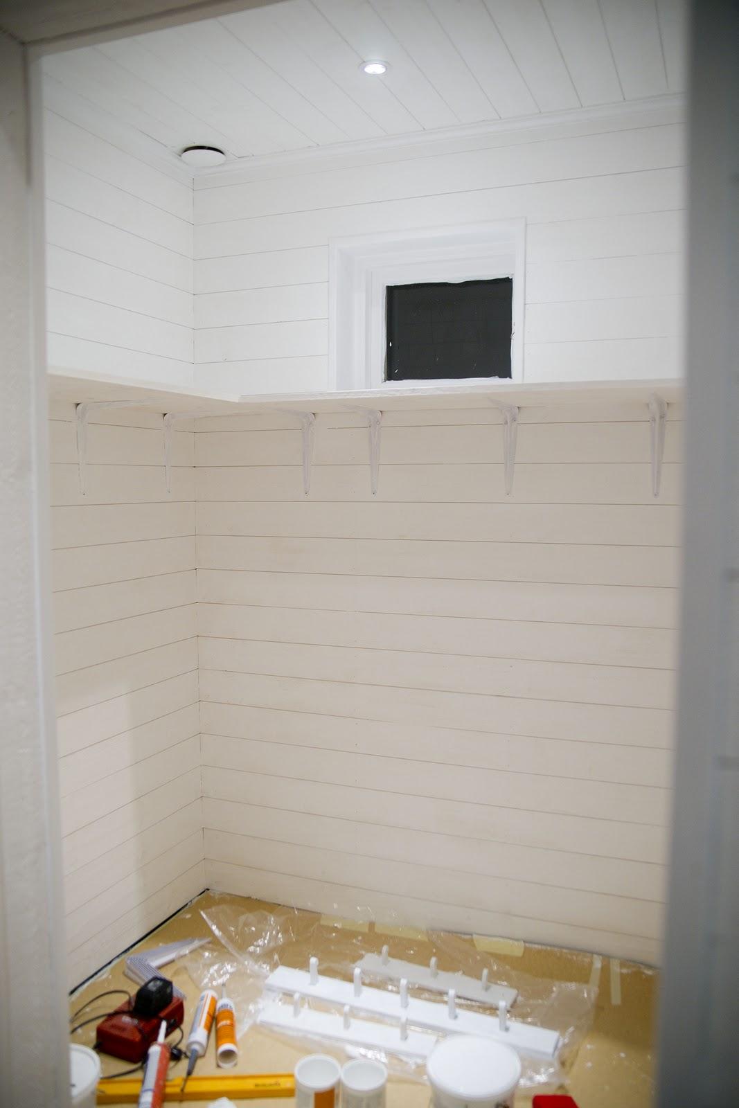 Kombinerat badrum och tvättstuga ~ xellen.com