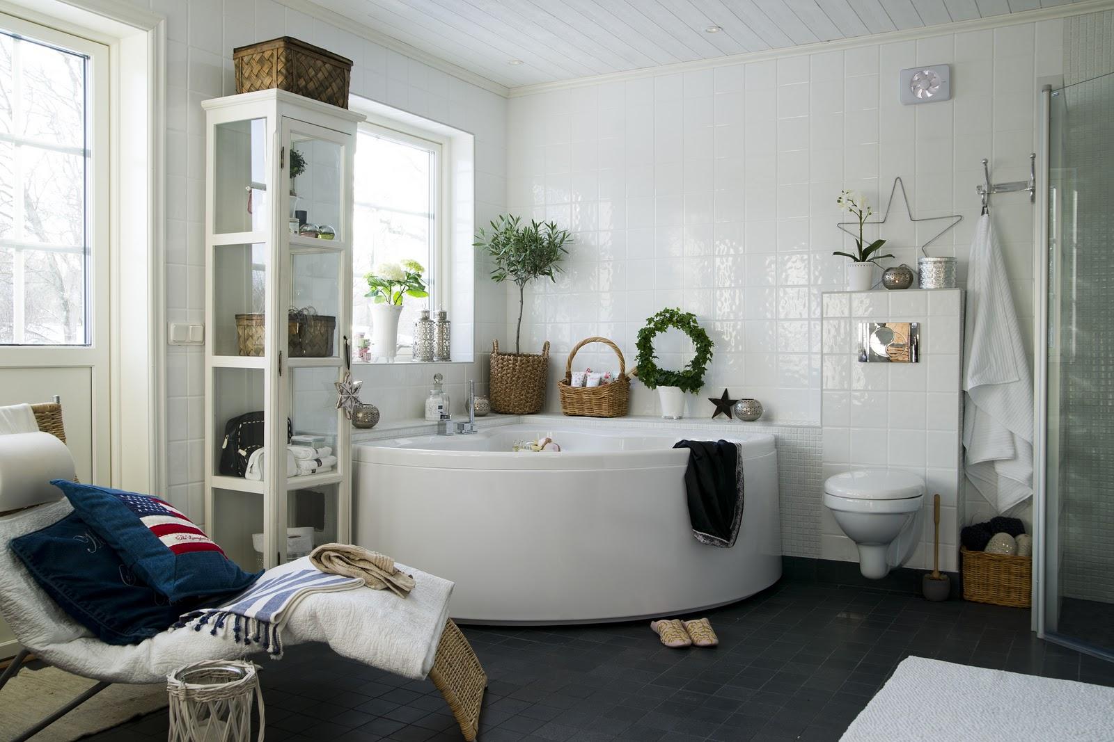 Badrum och tvättstuga samma rum ~ xellen.com